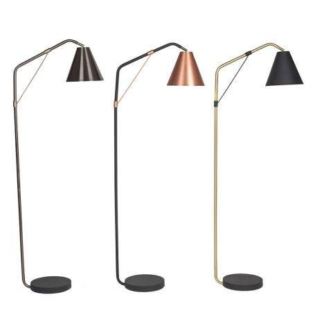 Hayden Floor Lamp