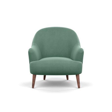 Elgin Chair