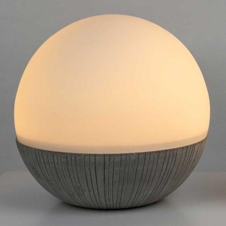 Konkurito Table Lamp