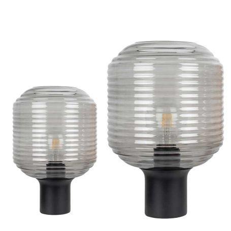 Honey Table Lamp