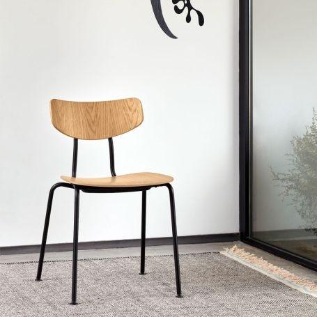 Moca Dining Chair