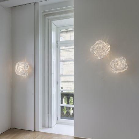 Nevo Wall Light