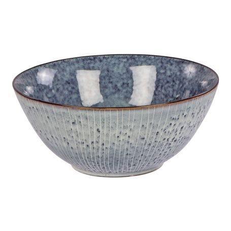 Nordic Sea Bowl Large
