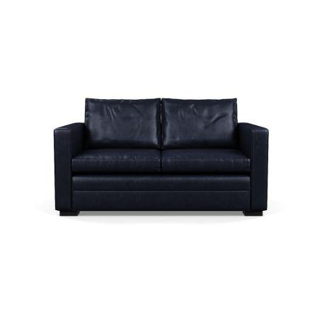Palermo 2-Seater Sofa