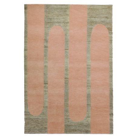 Popsycle Rug Pink 170 x 240cm