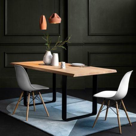 Prague Dining Table