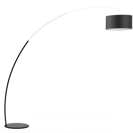 Dimensions Floor Lamp