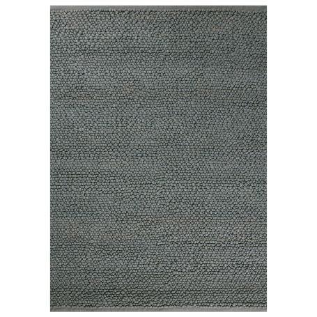 Sigga Rug Grey