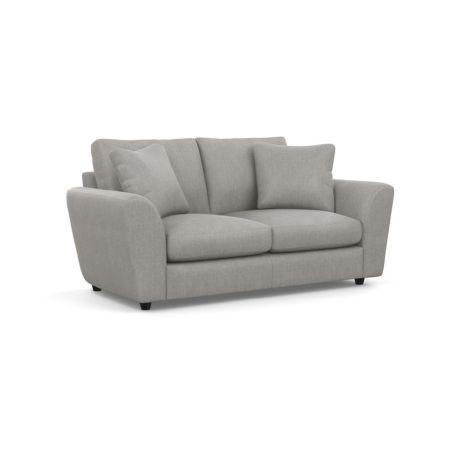 Snooze 3 Seater Sofa