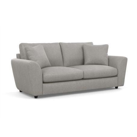 Snooze 4 Seater Sofa