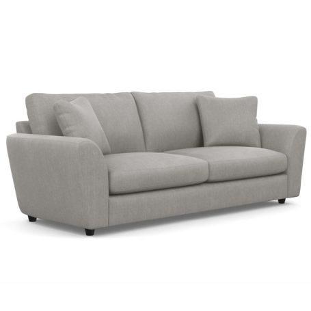 Snooze 5 Seater Sofa