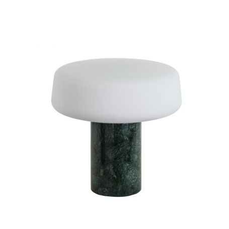 Solid Table Lamp Large