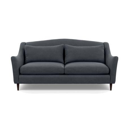 Somerset 3 Seater Sofa