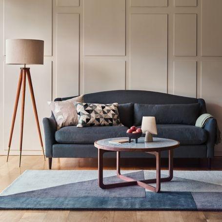 Somerset 4 Seater Sofa