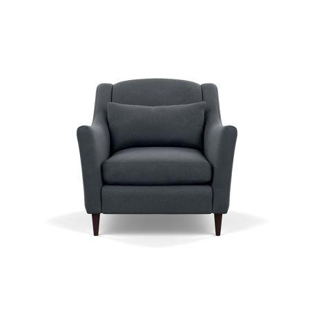 Somerset Armchair