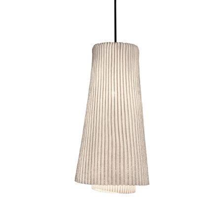 Tempo Andante Pendant Lamp Outdoor