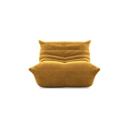 Togo Fireside Chair