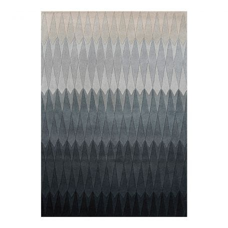 Acacia Rug Grey