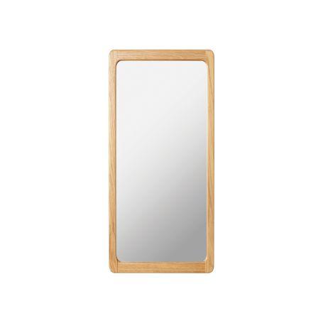 Agnes Mirror Large