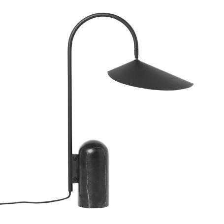 Arum Table Lamp