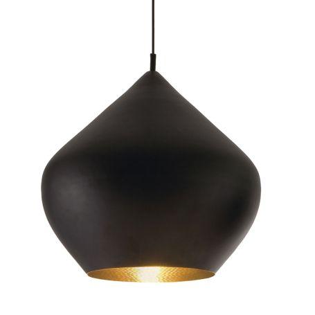 Beat LED Stout Pendants