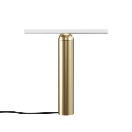 Beem Table Lamp