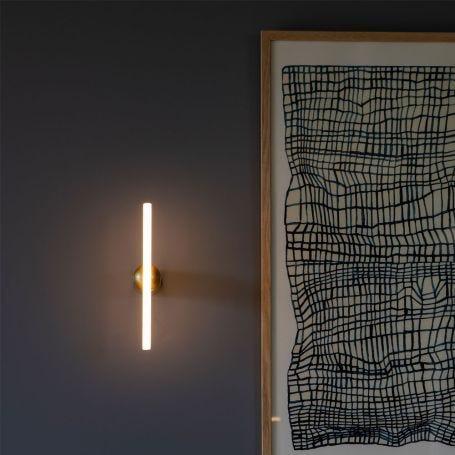 Beem Wall Light Fixture