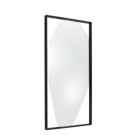 Belize Mirror Large