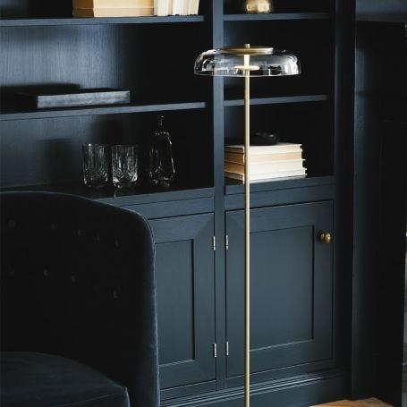 Blossi Floor Lamp LED