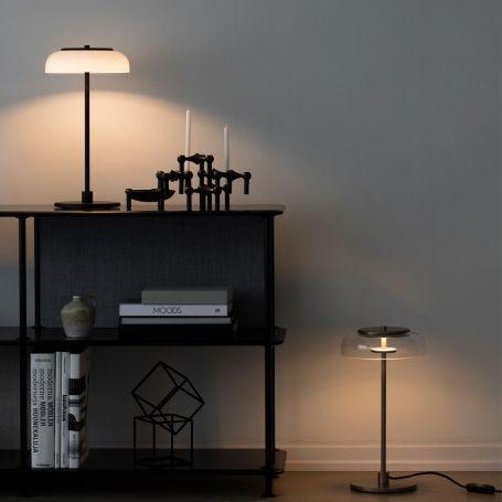 Blossi Table Lamp LED