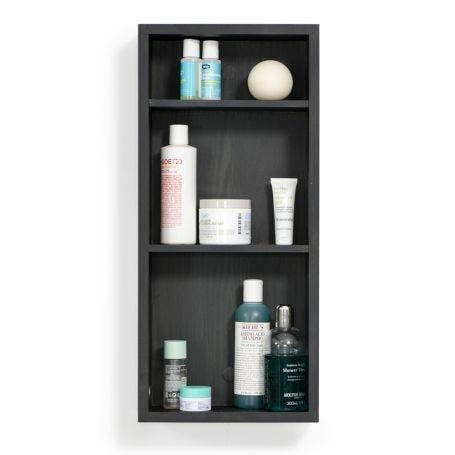 Slim Bathroom Cabinet Box