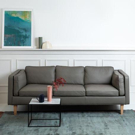 Chill 4 Seater Sofa
