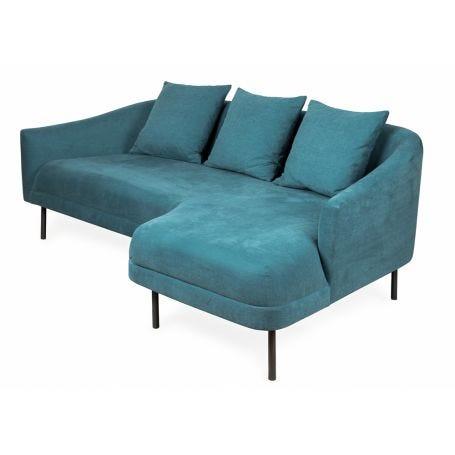 Portobello Right Hand Facing Corner Sofa