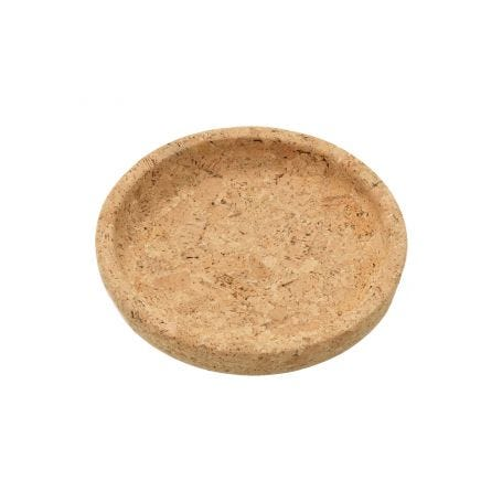 Cork Bowl Medium
