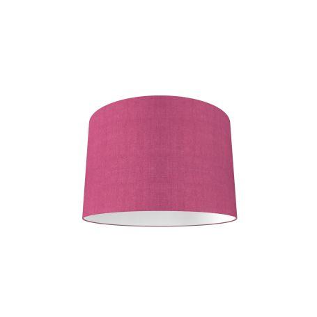 Brera Lino Shade Purple