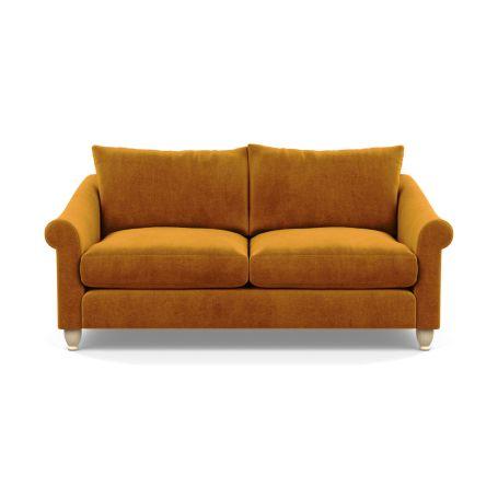 Devon 3 Seater Sofa