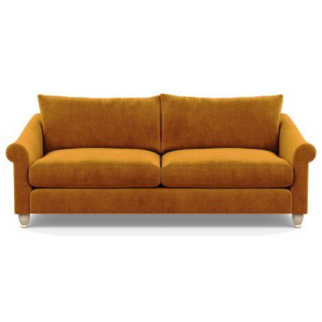 Devon 4 Seater Sofa
