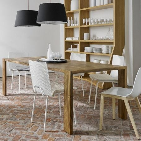 Eaton Dining Tables