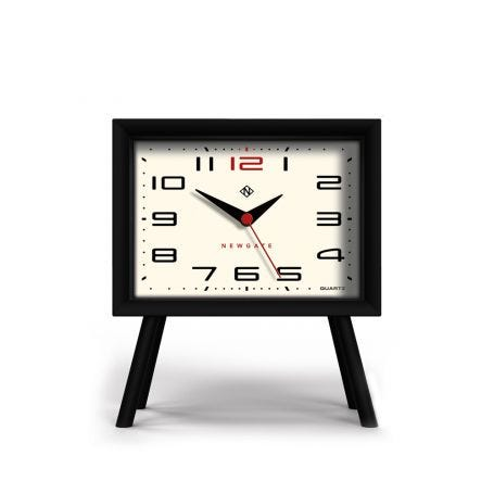 Henry Mantel Clock