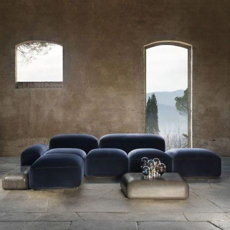 Lapis Sofa