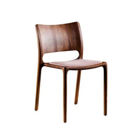Latus Dining Chair