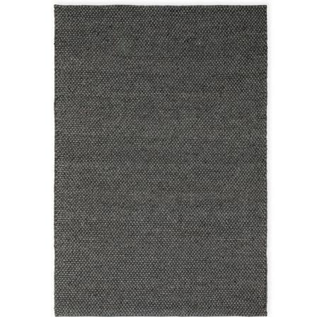 Mae Rug Grey