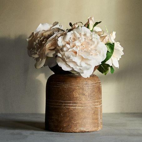 Massin Vase