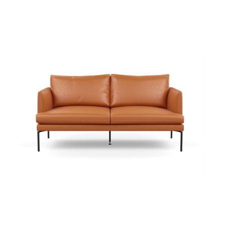 Matera 2 Seater Sofa