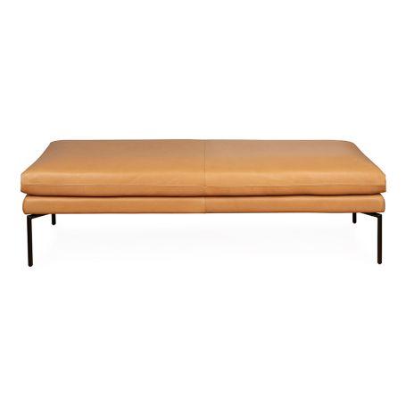 Matera Bench