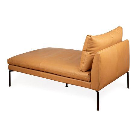 Matera Chaise Lounge