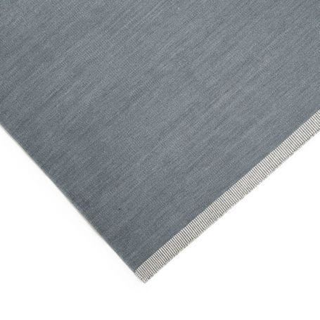 Whitfield Rug Charcoal