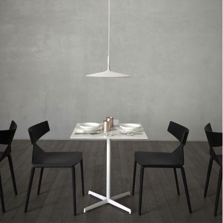 Aplomb LED Pendant Light Large
