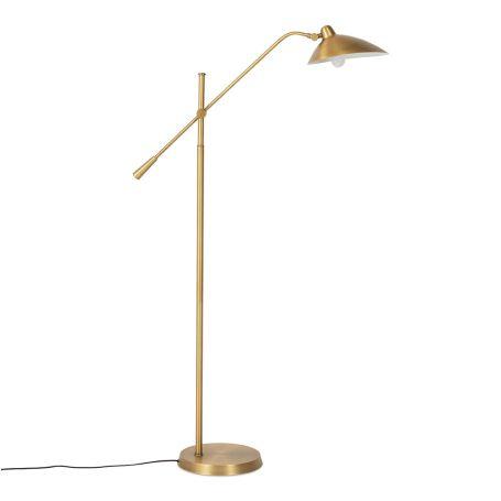 Milton Floor Lamp