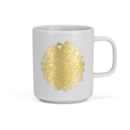 Coffee Mug New Sun